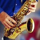 ¿Cuál es la mejor marca de saxofón?