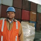 How to Become a Longshoreman in Oregon