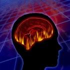 ¿Cómo reprogramar la mente subconsciente?