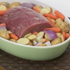 Cooking Tips for Roast Beef