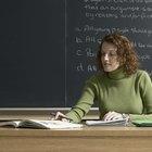 Ventajas y desventajas de usar rúbricas para evaluar el rendimiento de los estudiantes
