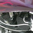 Cómo ajustar y modificar el rendimiento del carburador