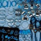 Ideas para exhibir joyas económicas