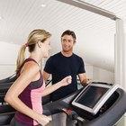¿Qué maquina del gimnasio logra la mayor pérdida de peso?