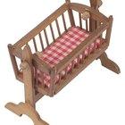 La madera más fuerte para camas
