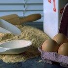 ¿El polvo de proteínas es malo para tu cuerpo?