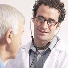 Síntomas de tumor renal