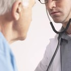 Importance of a Medical Examination in a Job Selection Process
