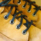 Different Ways to Lace Up Boots