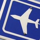 Cómo organizar tu itinerario de viaje