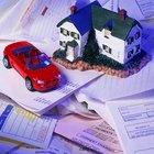 Cómo pagar una hipoteca en 10 años o menos