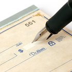 What Is a Residual Payment?