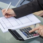 How to Calculate FICA Withholding