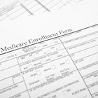 How to Become a Medicare Provider