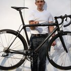 The Best Carbon Fiber Road Bikes