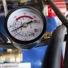 OSHA Standard for Dead-End Pressure