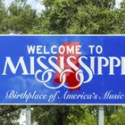 How to Get a Business License in Mississippi