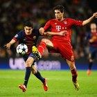 Cómo establecer una zona defensiva en el fútbol