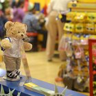 How to Start a Personalized Teddy Bear Business