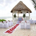 Get Married in Mexico