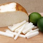 What Is Jicama Good For?