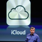 Use iCloud to sync your device's contacts and calendar with your PC.