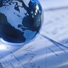 What Is an International Debt Market?