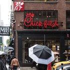 6 Things Chick-fil-A Needs to Change on Their Menu