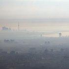 Definición, causa, efecto y prevención de la contaminación del aire