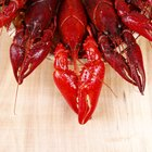 How to Cook Crawfish on the Stove