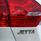 Cómo cambiar la batería de la llave de un Jetta