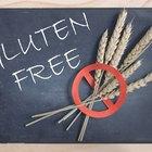 9 Gluten-Free Baking Tips
