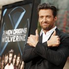 Hugh Jackman's beach selfie has a powerful message