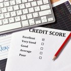 What Is the Credit Score Scale?