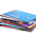 What If a Credit Card Wins a Judgment in South Carolina?