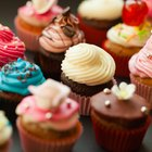 Can You Still Use Old Baking Soda for Making Cupcakes?