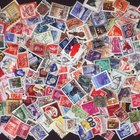 Can You Resell Postage Stamps?