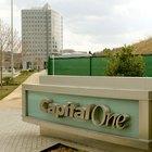 Cómo pagar tu factura de Capital One en línea
