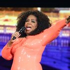 Oprah Is Bringing Her Favorite Comfort Foods to Your Supermarket