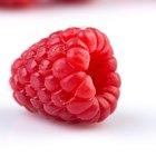 Frutas que disminuyen la presión arterial alta