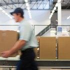 Cómo seguir un paquete de la oficina de correos de los Estados Unidos