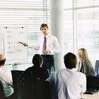 Deberes y responsabilidades de un Gerente de Marketing