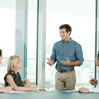 Cuál es la importancia de la mezcla de mercadotecnia en el desarrollo de la estrategia y tácticas de mercadotecnia