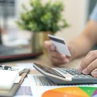 How to Calculate the After-Tax Cost of New Debt & Common Equity