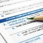 Las deducciones del Seguro Social, ¿se deducen en la nómina antes o después del pago de los impuestos?
