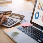 When Is a Vendor Eligible for a Form 1099?