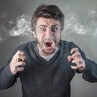 Cómo tratar una quemadura de vapor y conseguir que deje de doler