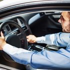 How to Start a Rental Car Business