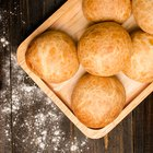 What if You Forget & Let Bread Dough Rise Overnight?