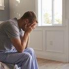 Síntomas del VIH en el pene